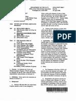 OPNAVINST 5800.7 Victim and Witness Assistance Program