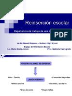 Reinsercionescolar-Castagnola.ppt