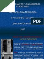 antropologa-biblica-20628