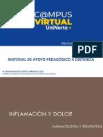 ODONTO-03-F1-DIAPOSITIVAS.pdf