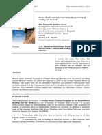 Mexico Reads.pdf