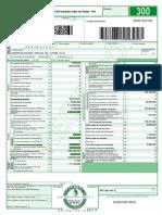 IVA 01.pdf