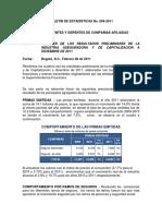 be004-2012  resumen ejecutivo dic2011.pdf