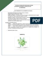 GUIA TEC -AMB-SST