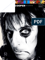 Alice Cooper - The Best Of (Guitar Tab Songbook).pdf