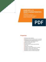 Servis Manual Eloblock6-28K13EN Vaill 280910 Small