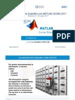 Corso base Matlab.pdf