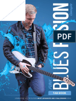 Phil Short Blues Fusion Conceprts Tab Book.pdf