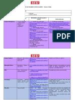 Plano de Atividades Domiciliares - Em.1ºano (1)