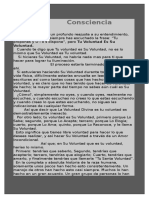 CONSCIENCIA ABSOLUTA.doc