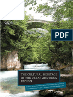 THE_CULTURAL_HERITAGE_IN_THE_DEBAR_AND_R.pdf