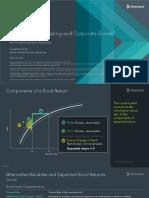 The Cross-Section of Corporate Bond Returns-DFA 3.20