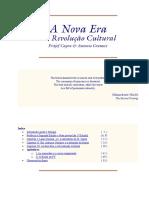 A NOVA ERA E A REVOLUÇÃO CULTURAL.pdf