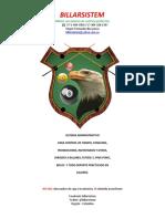 A - BILLARSISTEM V.4 TABLETCOM (1).docx