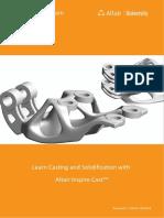 eBook_Inspire_Cast.pdf