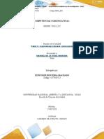 TALLER 3_APRENDIZAJE COLEGIAL E INNOVACION_EXNEIDER RETERIA MACHADO-GRUPO_90003_505_