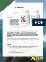 xs-sports-whey-protein-anz.pdf