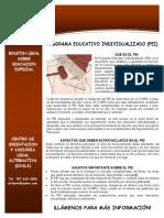 2012  folleto educ esc pei color