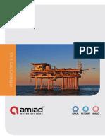 1. Solidos Suspendidos AMIAD -Oil&Gas Brochure EN.pdf