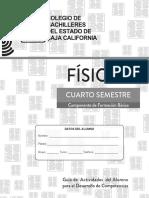 FÍSICA II_2020-1.pdf