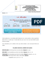 GUIA 3 español.docx