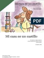 Mi Casa Es Un Castillo_comprimido.pdf.PDF.pdf.PDF