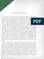 los_principios.pdf