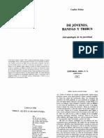 Hv_Pablo.pdf