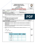 PRUEBA_PARCIAL_9no.docx