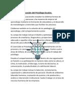 psicologia educacion.docx