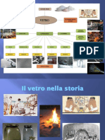 VETRO.pdf