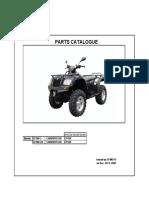 CHASSIS MATRIX - CF 500 2-2A.pdf