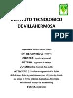 TAREA 2_DEFINICION DE CONCEPTOS_INGDESIS_