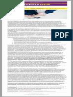 Boletín-072-9-de-julio-de-2018.pdf