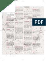 Glossaire_Dossiers_dArcheologie_332.pdf