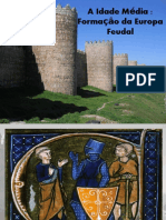 Idade Média.ppt