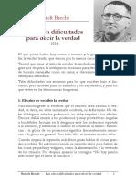las-cinco-dificultades-para-decir-la-verdad.pdf