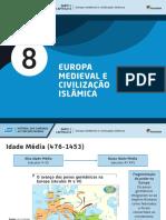europa_medieval_e_a_civilizacao_islamica.pdf