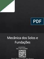 MSF Material de apoio Aula 6 - Indices Fisicos.pdf