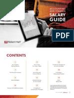 2019_salary_guide_financial_us.pdf