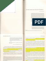 En qué consiste una educación filosófica_Comentada.pdf