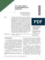 O_Hipertexto_Como_Objeto_Multimidia_Na_I.pdf