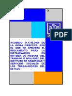 ISSSTE-Reglamento-de-dictamen-de-incapacidad-e-invalidez.pdf