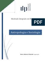 Antropologia_e_Sociologia._Caderno_de_ap