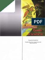 Demonii și lucrările lor ava.pdf