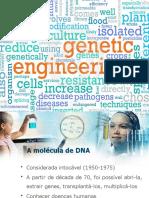 Fundamentos Engenharia Genetica2017.pptx