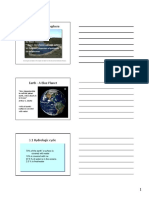 Chapter03_2019.pdf