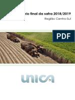 Relatorio 2018-2019.pdf
