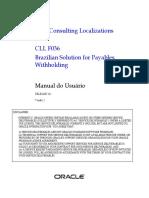 CLL_F036_UG_PTB