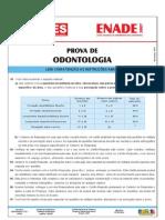 enade2007_prova_odontologia